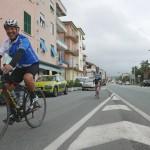 Stelvio Pass 2015 479