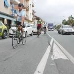 Stelvio Pass 2015 484