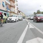 Stelvio Pass 2015 491