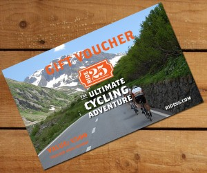gift voucher cycling holiday ride25