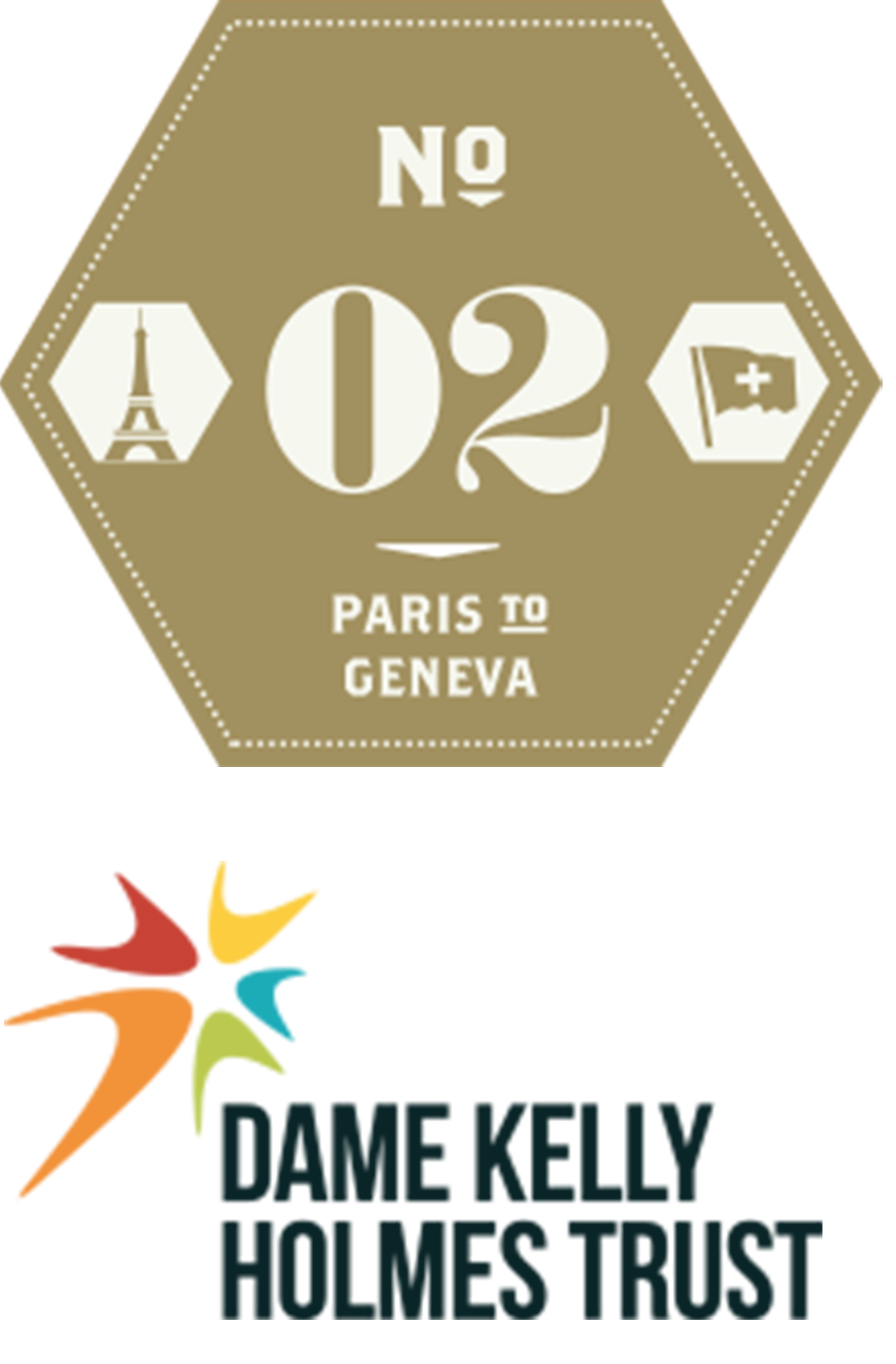 Paris to Geneva Cycling Challenge - Cycling Tours - Ride25