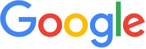 googlelogo_color_272x92dp trans