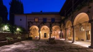 hotel-villa-casagrande_1000_560_135_1427445039