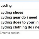 Cycling autocomplete