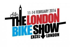 london_bike_show_2016_logo_640x480