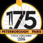 Bike-logo-COLOUR