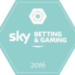 SKYBETTING-HEX-BADGE2016