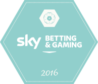 Sky Betting & Gaming Cycling Challenge
