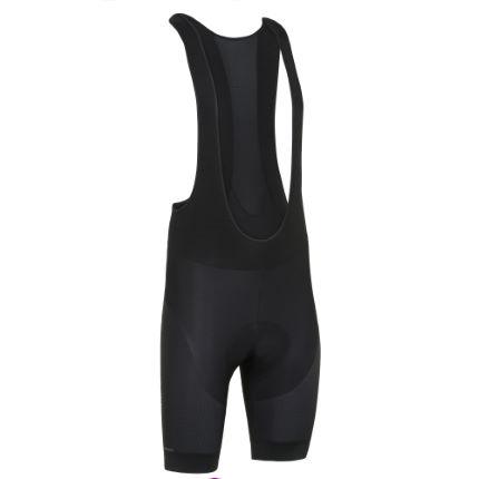 Roubaix shorts