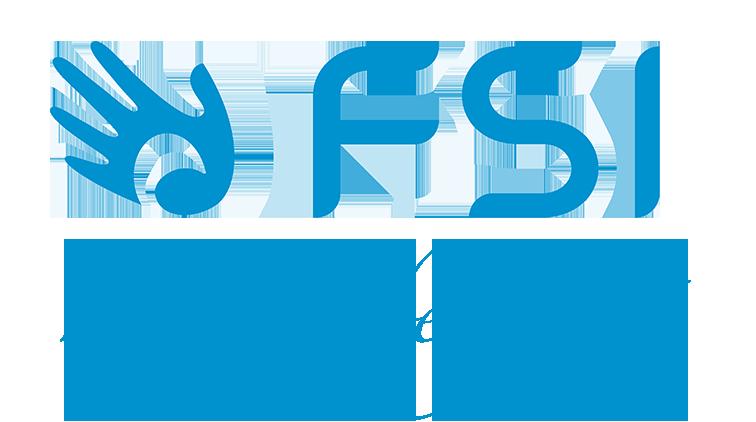 FSI Essex to Amsterdam May 2016