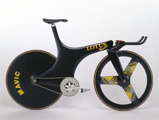 Lotus 108